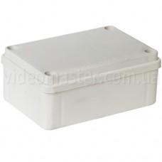 Коробка распределительная наружного монтажа 120×80×40 мм
