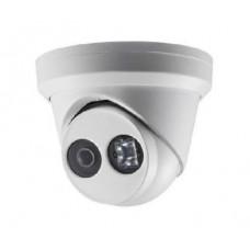 8 Мп ИК купольная видеокамера Hikvision DS-2CD2383G0-I (2.8 мм)