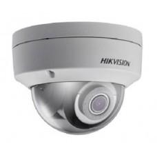 4 Мп ИК купольная видеокамера Hikvision DS-2CD2143G0-IS (6 мм)