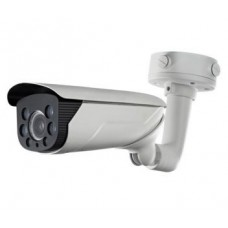 Hikvision DS-2CD4625FWD-IZS