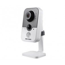 Hikvision DS-2CD2420FD-I (4 мм)