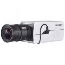 DS-2CD7026G0-AP  2Мп DarkFighter IP видеокамера Hikvision