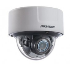 Hikvision DS-2CD7126G0-IZS (2.8-12 мм)