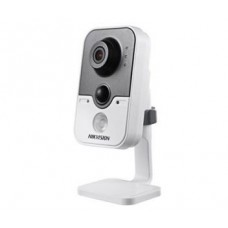 Hikvision DS-2CD2410F-I (4 мм)