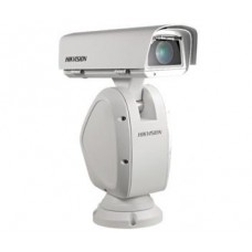 Hikvision DS-2DY9187-A