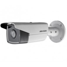 DS-2CD2T25FWD-I3  2Мп Ultra-Low Light IP видеокамера Hikvision