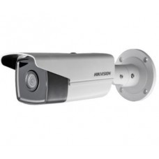 Hikvision DS-2CD2T25FHWD-I8 (6мм)