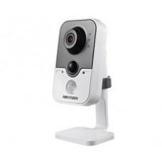Hikvision DS-2CD2410FD-I (2.8 мм)