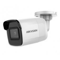 2 Мп ИК видеокамера Hikvision DS-2CD2021G1-I (4 мм)