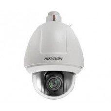 Hikvision DS-2DF5286-AF