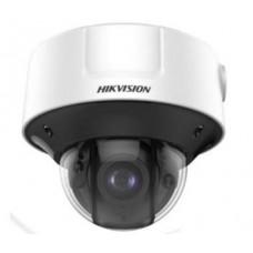 DS-2CD5546G0-IZSY (2.8-12 мм)  4 Мп IP сетевая видеокамера