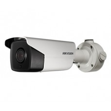 DS-2CD4A26FWD-IZSWG/P (2.8-12 мм)  2Мп IP видеокамера Hikvision c ANPR