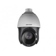 Hikvision DS-2DE4220IW-DE