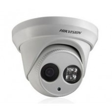 Hikvision DS-2CD2342WD-I (4 мм)