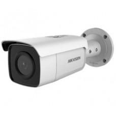 DS-2CD2T85GI-I8 (4 мм)  8 Мп IP видеокамера Hikvision