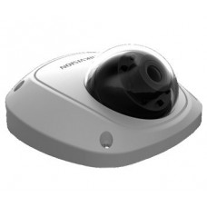 Hikvision DS-2CD2512F-IS (6 мм)