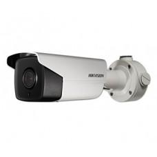 Hikvision DS-2CD4A35FWD-IZS