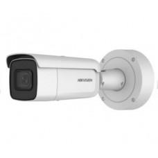 8Мп широкоформатная сетевая IP видеокамера WDR Hikvision DS-2CD2685FWD-IZS