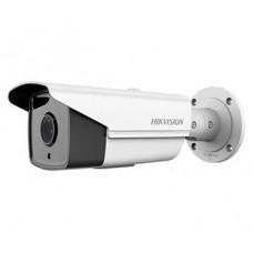 Hikvision DS-2CD2T32-I5 (4 мм)