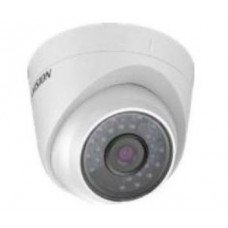 Hikvision DS-2CD1302-I (2.8 мм)