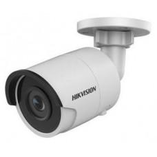 DS-2CD2025FWD-I  2 Мп IP видеокамера Hikvision