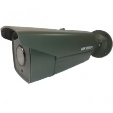 DS-2CD4A26FWD-IZS (2.8-12mm) green  2Мп DarkFighter IP видеокамера Hikvision