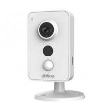 1.3 МП IP видеокамера Dahua DH-IPC-K15AP