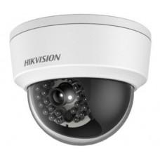 Hikvision DS-2CD2110F-I (2.8мм)