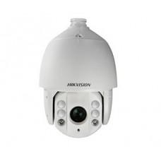 Hikvision DS-2DE7186A
