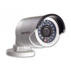 Hikvision DS-2CD2010-I (12мм)
