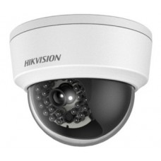 Hikvision DS-2CD2110F-I (4мм)