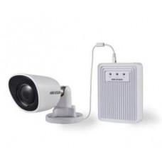 Hikvision DS-2CD6426F-50-(4мм) (2 метра)