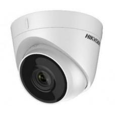 DS-2CD1321-I(E) (4 мм)  2Мп IP видеокамера Hikvision c ИК подсветкой