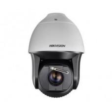 Hikvision DS-2DF8225IX-AELW