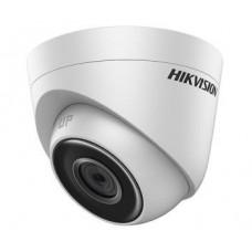 2Мп IP видеокамера Hikvision DS-2CD1321-I (4 мм)