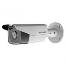 2 Мп ИК видеокамера Hikvision DS-2CD2T23G0-I8 (4 мм)