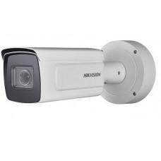 DS-2CD5A85G0-IZ (8-32 мм)  8 Мп сетевая видеокамера Hikvision с вариофокальным объективом