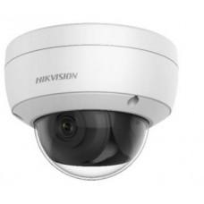 DS-2CD2146G1-IS (2.8 мм)  4 Мп IP купольная видеокамера Hikvision