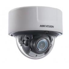DS-2CD5126G0-IZS (2.8-12 мм)  2 Мп IP сетевая видеокамера