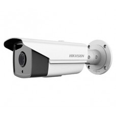 Hikvision DS-2CD2T85FWD-I5 (4 мм)