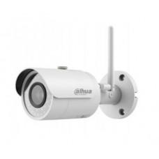 1.3 Мп Wi-Fi видеокамера Dahua DH-IPC-HFW1120SP-W (2.8 мм)
