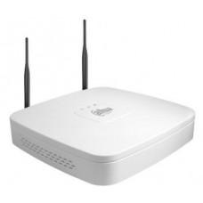 Dahua DH-NVR4104-W (wi-fi)