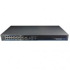 Utepo UTP3-GSW0806-TP150