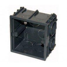 Dahua BOX 86