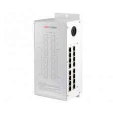 Hikvision DS-KAD612