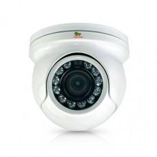 MHD видеокамера Partizan CDM-223S-IR Metal HD 4.1