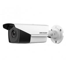 DS-2CE16D8T-IT3ZF (2.7-13.5 мм) 2 Мп Turbo HD видеокамера Hikvision с ИК подсветкой