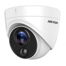 DS-2CE71H0T-PIRLPO (2.8 мм) 5 Мп Turbo HD видеокамера с PIR датчиком