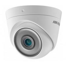 DS-2CE76D3T-ITPF (2.8 мм) 2 Мп Turbo HD видеокамера Hikvision