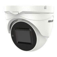 DS-2CE56H0T-IT3ZF (2.7-13 мм) 5 Мп Turbo HD видеокамера Hikvision